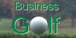 Business Golf